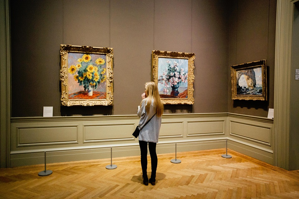5x Gratis musea in Nederland